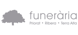 Funeraria PRT